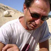 Lorenzo perla avatar