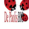 De Paolis Bio