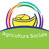 Logo piccolo